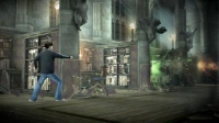 200px-harry-potter-wii-screenshot-3_656x369.jpg