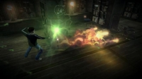 200px-harry-potter-wii-screenshot-4_656x369.jpg