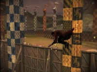 200px-harry-potter-xbox-360-screenshot-7-v2_656x369.jpg