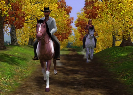 450px-TS3_PETS_PC_1ST_LOOK_HORSE_RIDING_01.jpg